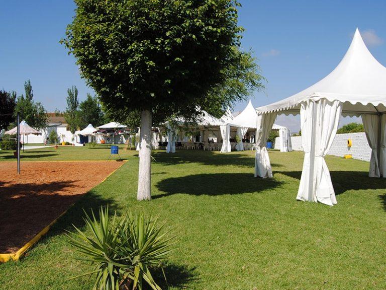 alumnos-en-la-piscina-2011-12-10_14136406124_o