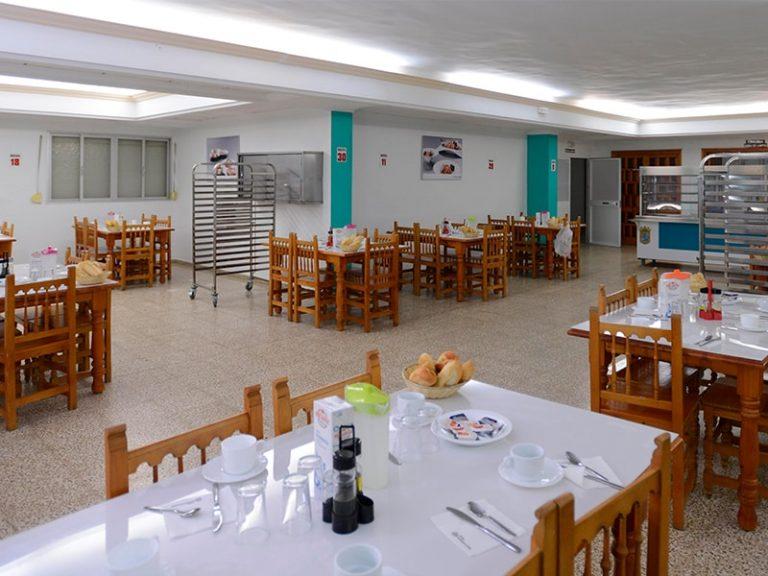 cocina-1_14136417954_o