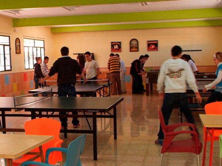 salon-de-juegos_13949510609_o