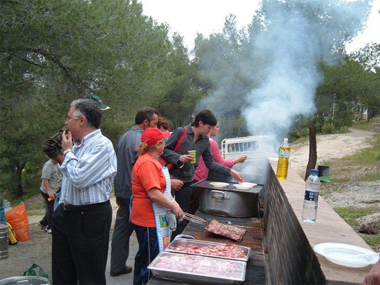 viaje-del-chorro-25-abril-2008-010_10588479596_o