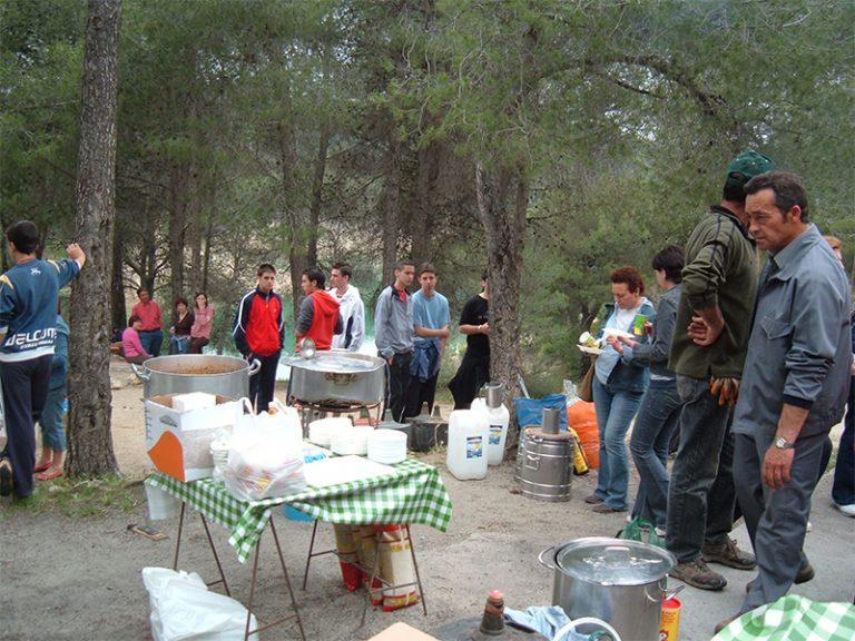 viaje-del-chorro-25-abril-2008-019-1_10588500124_o