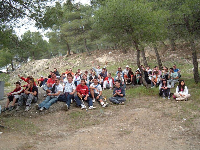 viaje-del-chorro-25-abril-2008-019-2_10588498084_o