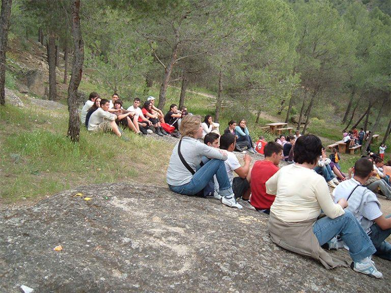 viaje-del-chorro-25-abril-2008-021_10588472696_o