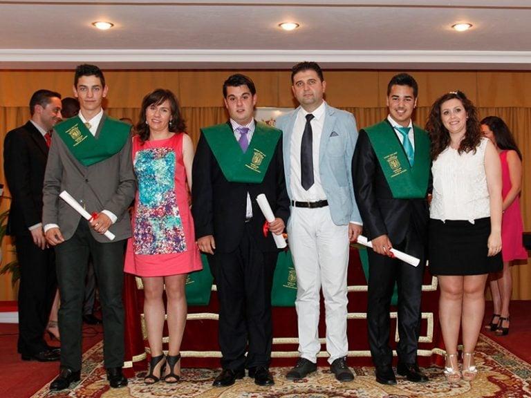 graduacion-2bto-2012-13-101_9134930794_o