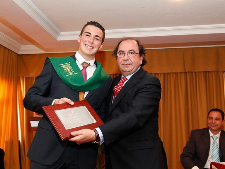 graduacion-2bto-2012-13-3_9132772843_o