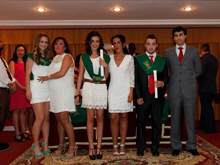 graduacion-2bto-2012-13-54_9134952186_o