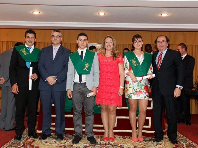 graduacion-2bto-2012-13-70_9134945442_o