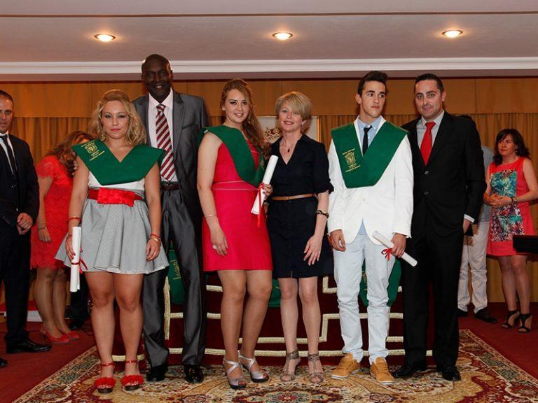 graduacion-2bto-2012-13-84_9134938066_o
