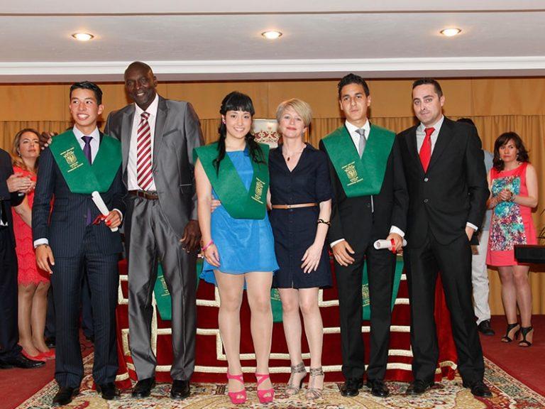 graduacion-2bto-2012-13-90_9134935728_o