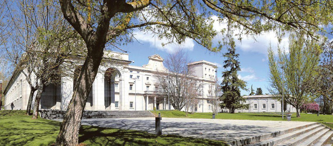 Universidad-de-Navarra-01